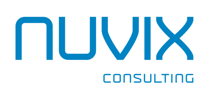 Foto de Nuvix, consultora especializada en innovación y