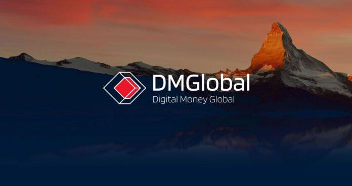 Foto de Digital Money Global un proyecto que promete revolucionar el