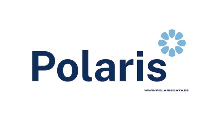 Foto de Polaris Data