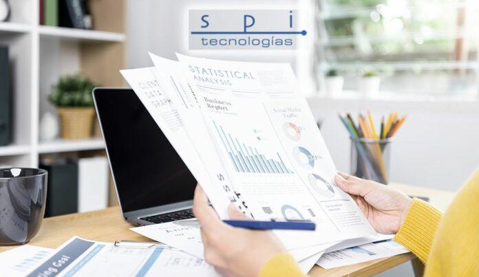 Foto de Soluciones de Gestión Integradas para PYMES y Autónomos