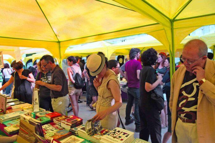 Foto de Festival